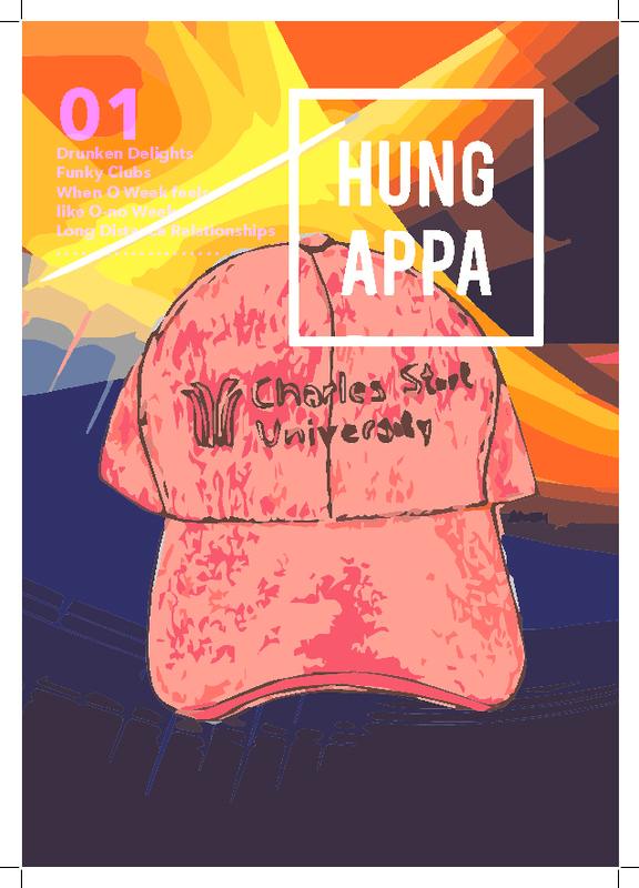 Hungappa - 2017, Issue 1.pdf