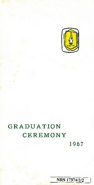 1967-Graduation Ceremony.pdf