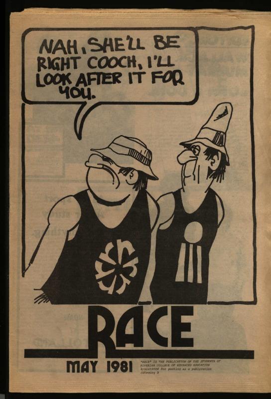 RACE 1981 (3).pdf
