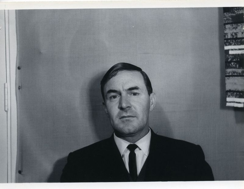 Staff 1955-1961(14).jpg