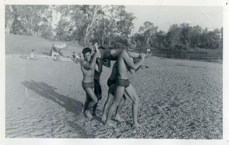 Wagga Beach(5).jpg