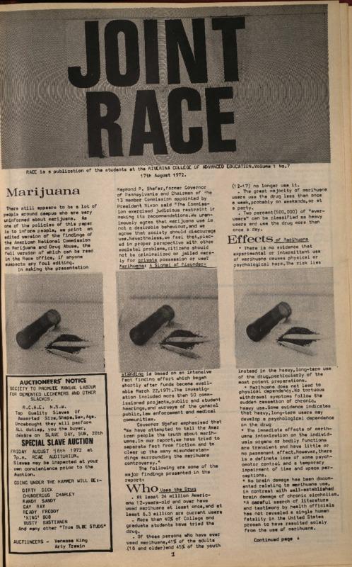 RACE 1972 (7).pdf