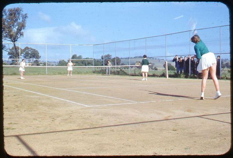 Intercol_Newcastle_Tennis.jpg