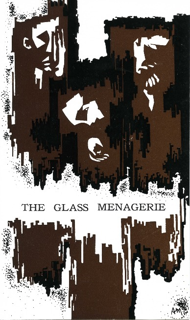 1963-WWTC presents The Glass Menagerie.pdf