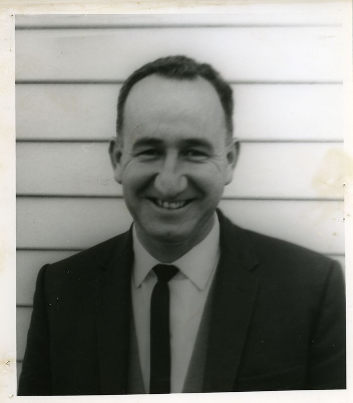 Staff 1955-1961(1).jpg