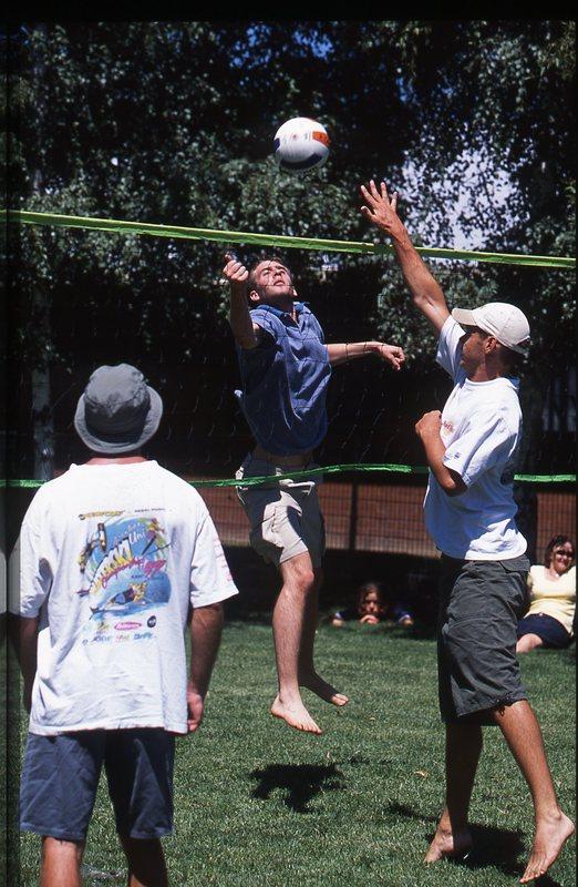 CSU2620_52 Volleyball Albury n.d.jpg