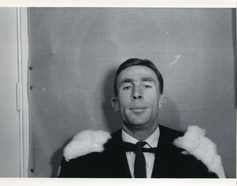 Staff 1955-1961(12).jpg