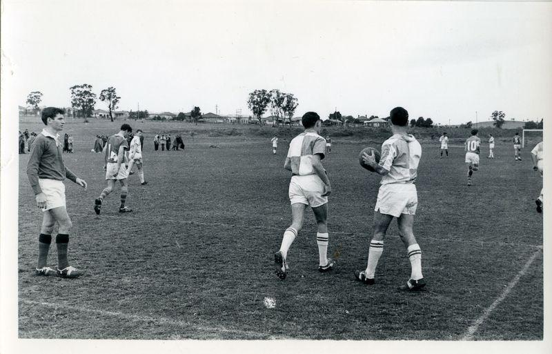 Soccer(4).jpg
