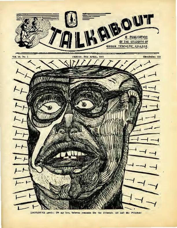 19670428 - Talkabout1.pdf