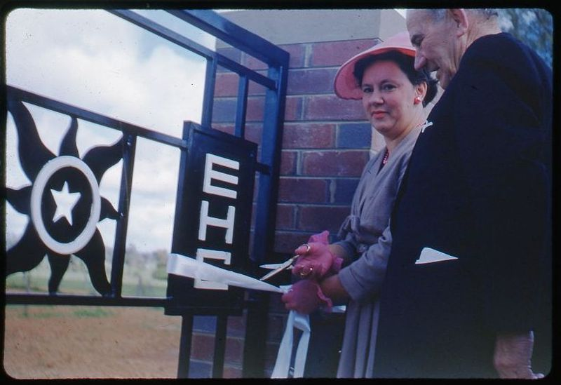 Opening of E.H.G Memorial Gates (4).jpg