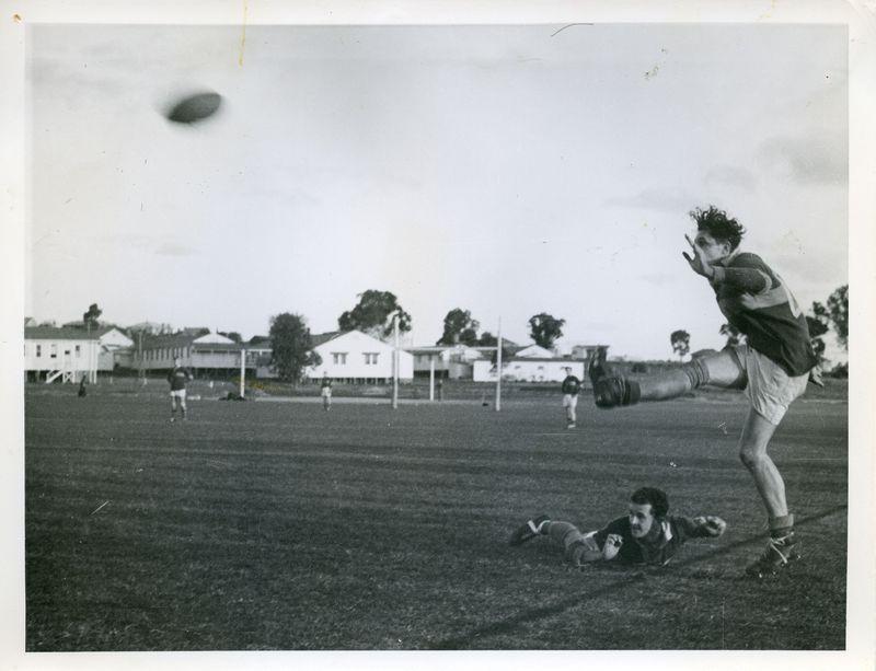 Rugby(1).jpg