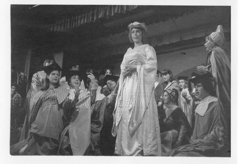 Princess Ida 1954(5).jpg