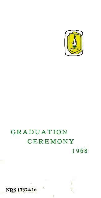 1968-Graduation  Ceremony.pdf