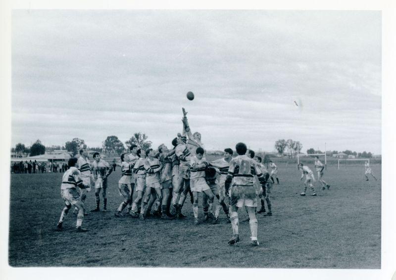 Rugby(6).jpg