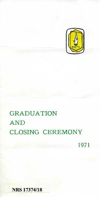 1971-Graduation Ceremony.pdf