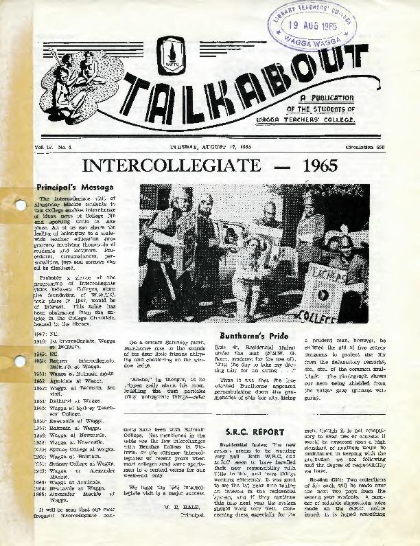 19650817 - Talkabout.pdf