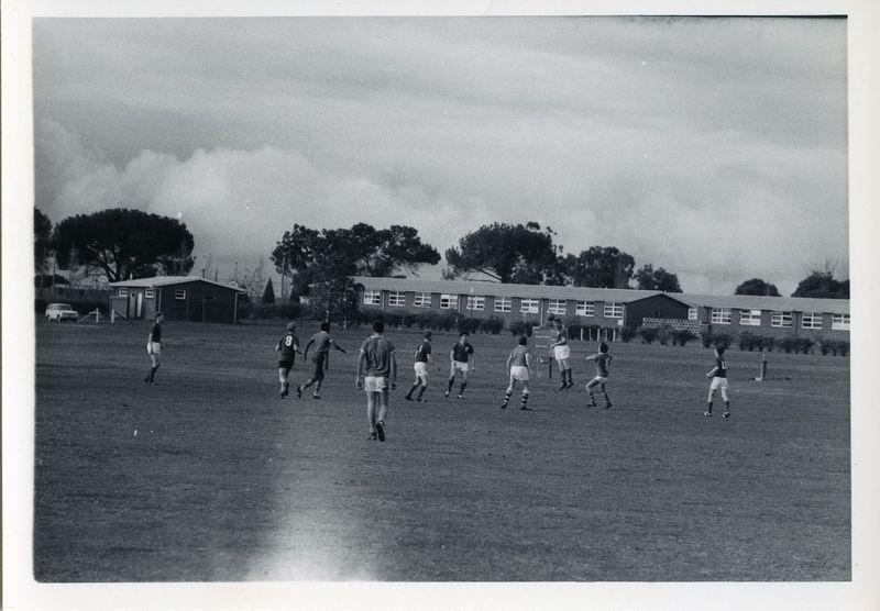 Soccer(3).jpg