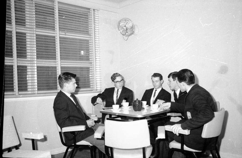 1969-Student Activities19.jpg
