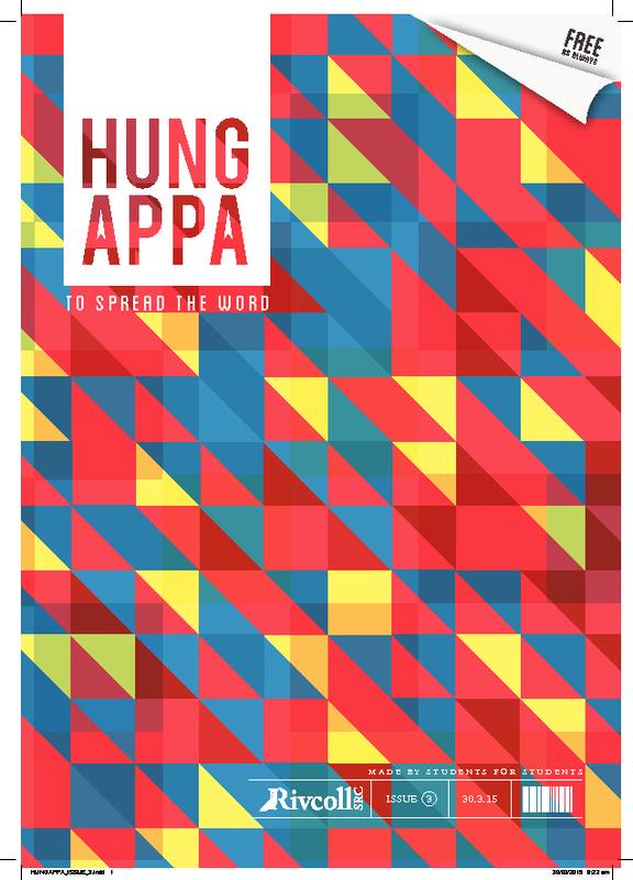 Hungappa - 2015, Issue 3.pdf
