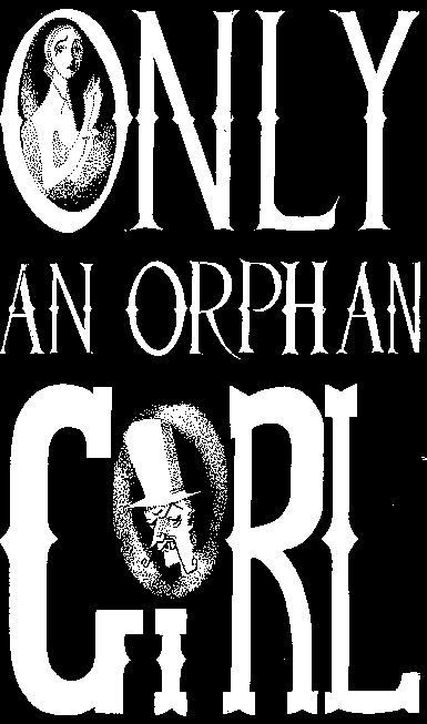 1966-WWTC presents Only An Orphan Girl.pdf