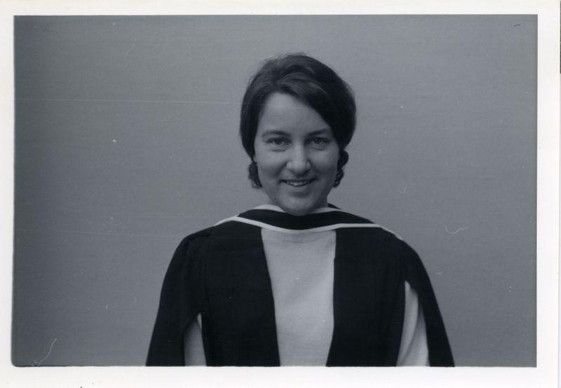 Staff 1955-1961(6).jpg