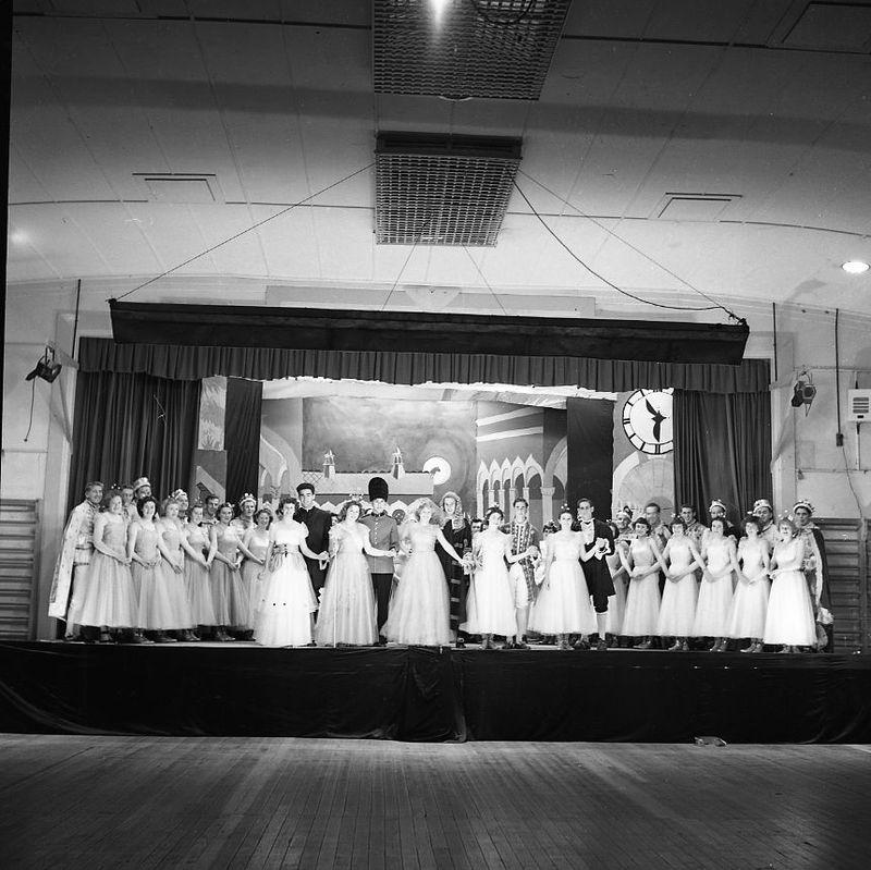 1951 - Iolanthe5.jpg