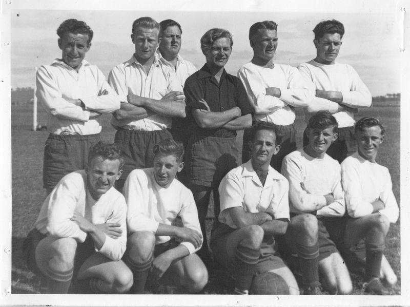 1948 - Soccer Team.jpg