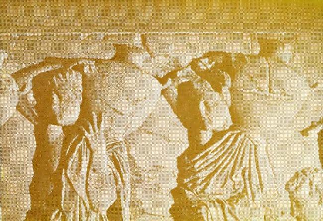 1969-WWTC presents The Choephori of Aeschylus.pdf