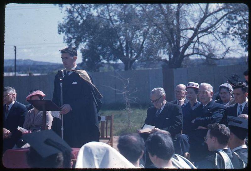 Opening of E.H.G Memorial Gates (2).jpg