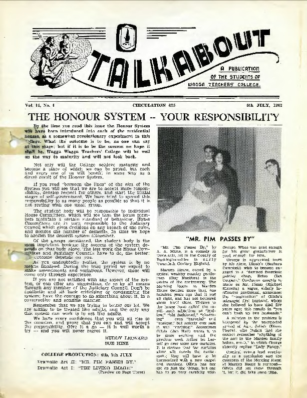 19620706 - Talkabout.pdf