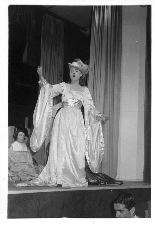Princess Ida 1954(12).jpg