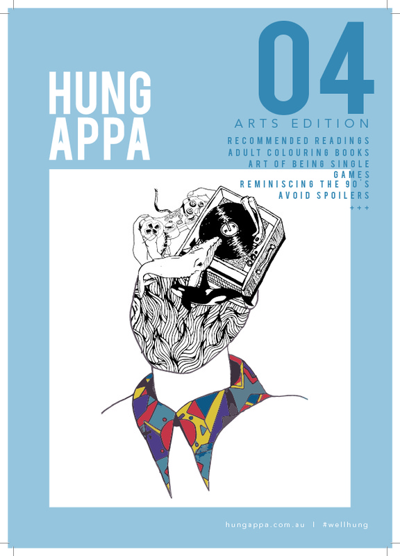 Hungappa - 2016, Issue 4.pdf