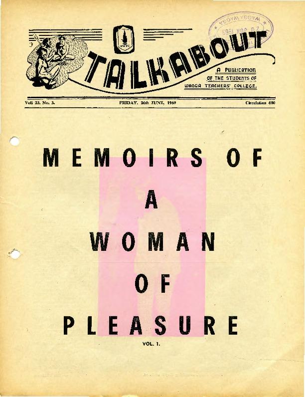 19690620 - Talkabout.pdf