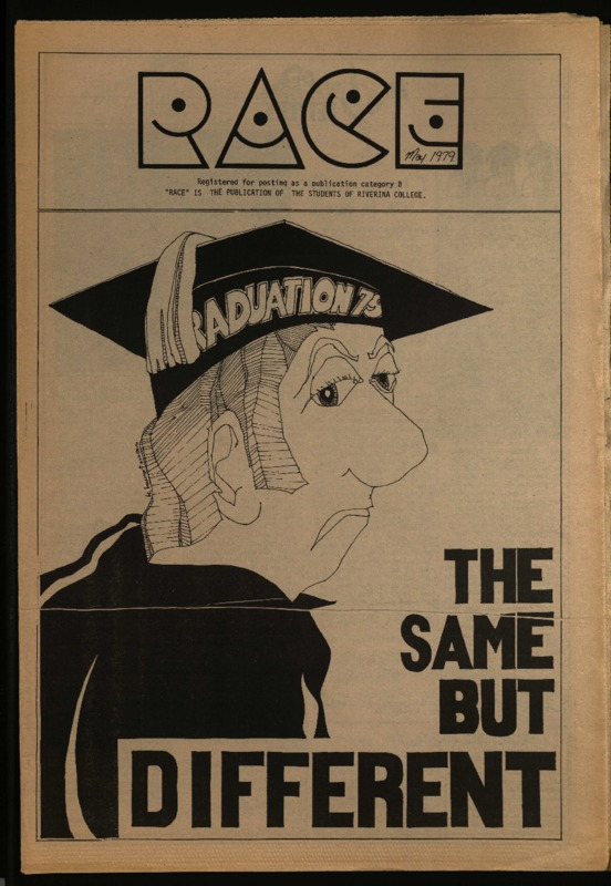 RACE 1979 (3).pdf