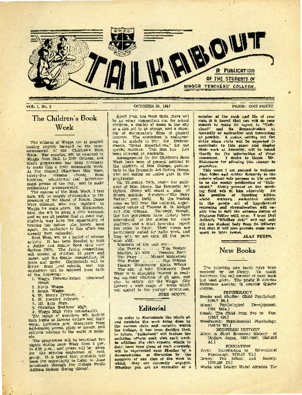 19471020 - Talkabout.pdf