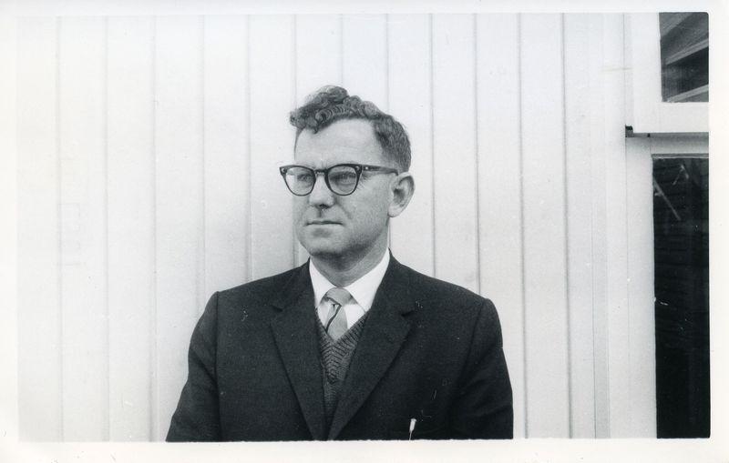 Staff 1955-1961(8).jpg