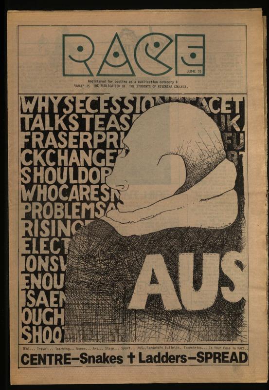 RACE 1979 (4).pdf