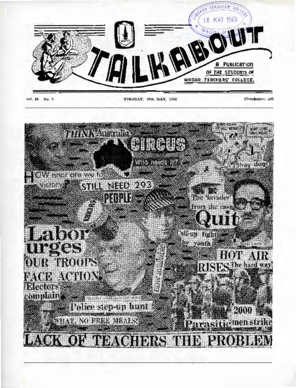 19650518 - Talkabout.pdf