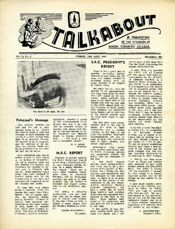 19670714 - Talkabout.pdf