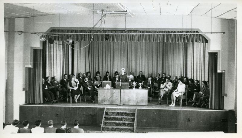 Miss Leavenworth speech.jpg