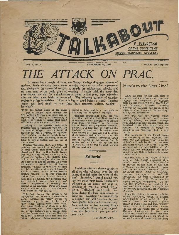 19491122 - Talkabout.pdf