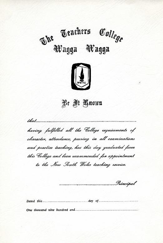 Graduation Certificates.pdf