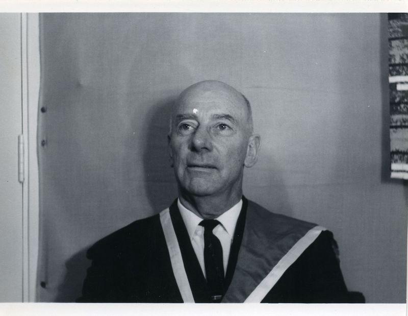 Staff 1955-1961(13).jpg