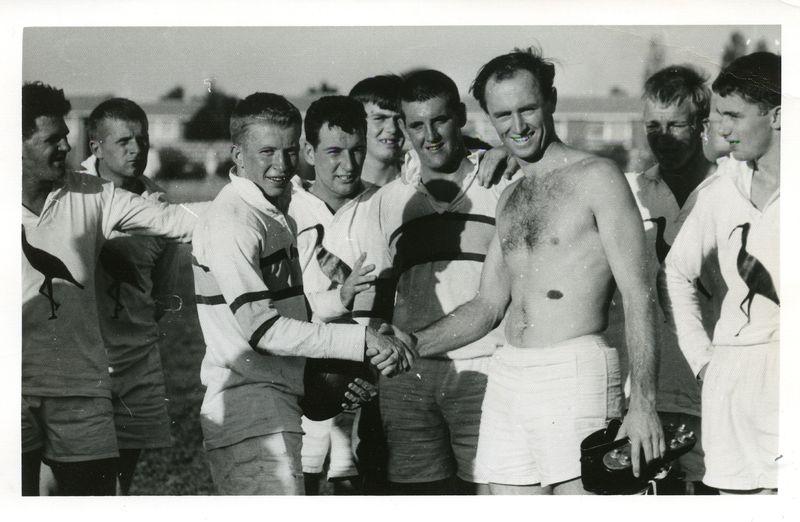 Rugby(3).jpg