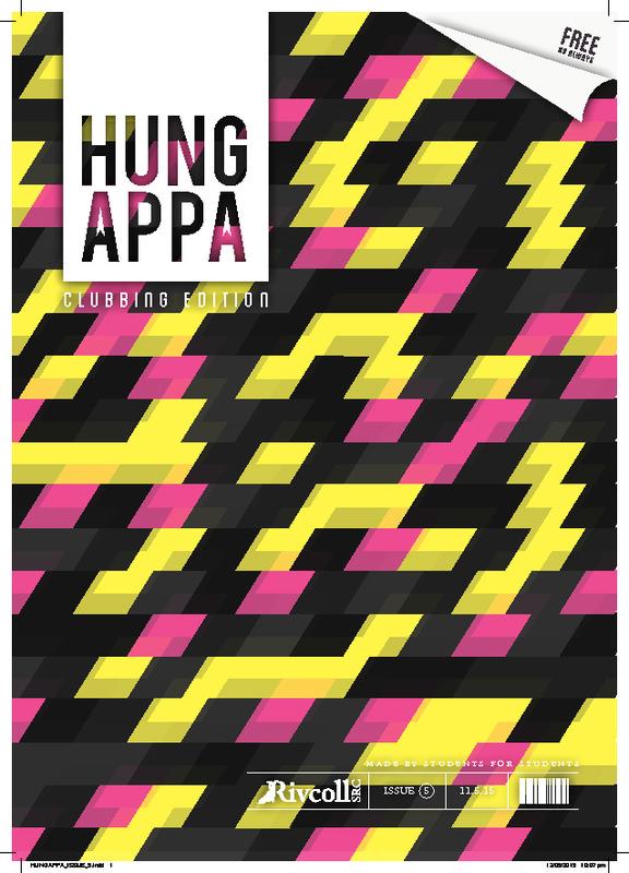 Hungappa - 2015, Issue 5.pdf