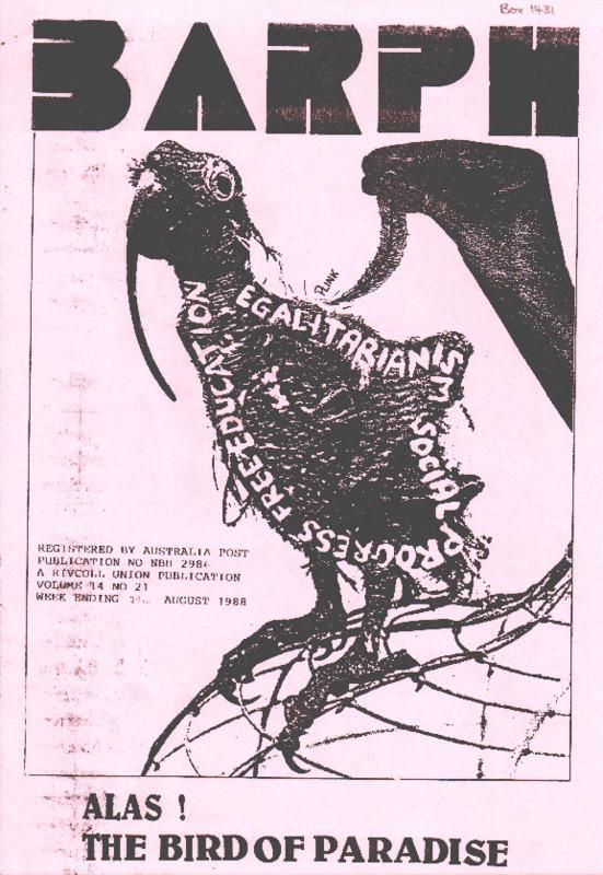 20 Barph 22 August Vol 14 No 21 1988.pdf