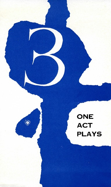 1964-WWTC presents Three One Act Plays.pdf