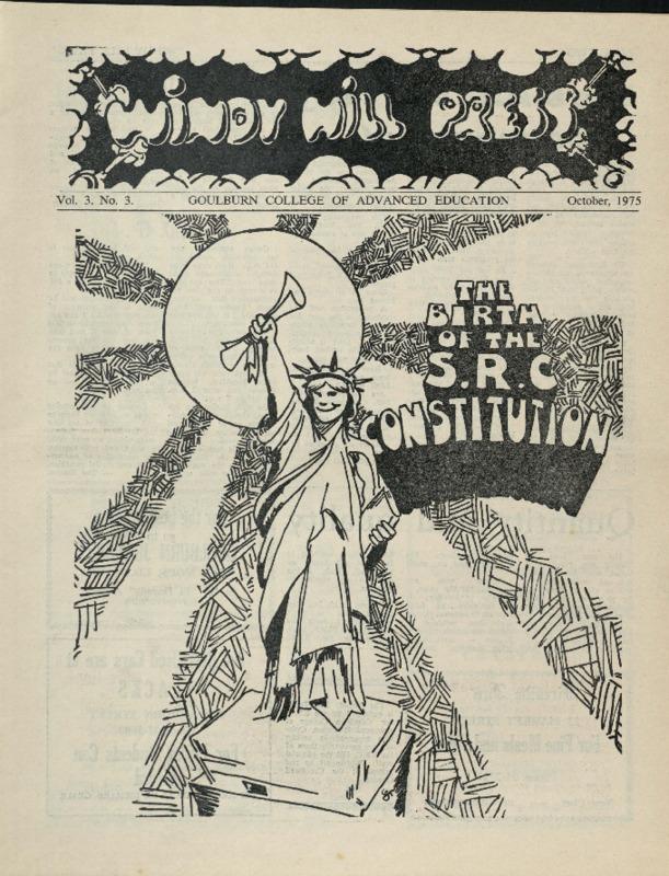Windy Hill Press Vol 3 No 3.pdf