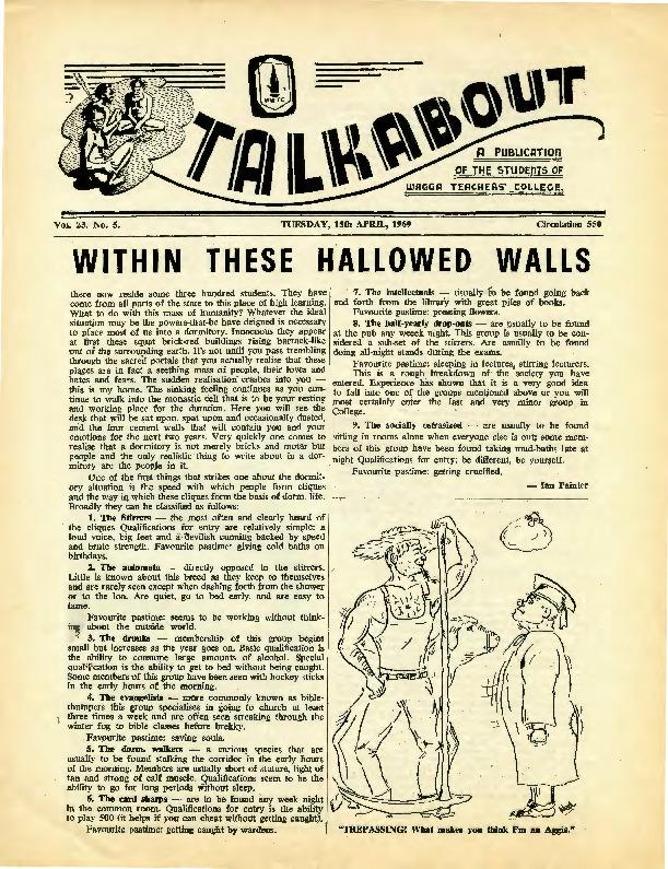 19690415 - Talkabout.pdf