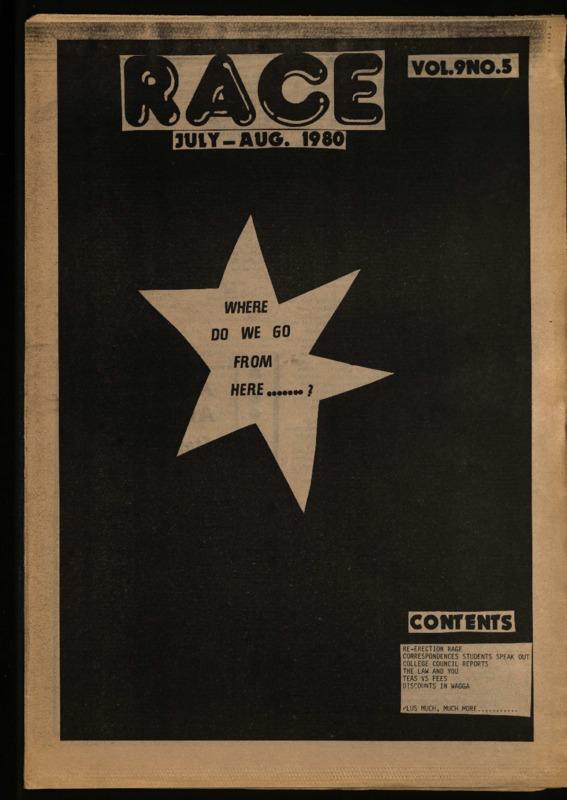 RACE 1980 (5).pdf